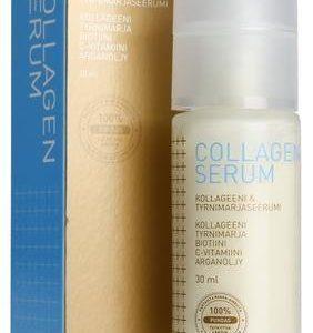 Puhdas+ Collagen Serum