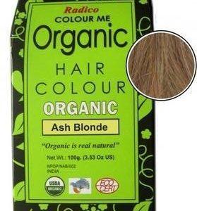 Radico Kasvihiusväri Ash Blonde