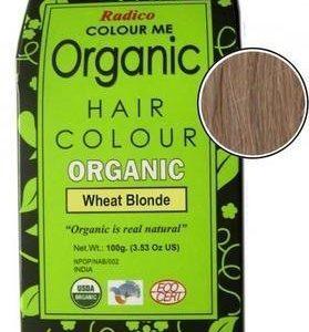 Radico Kasvihiusväri Wheat Blonde