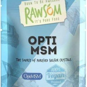 Rawsom Opti-Msm