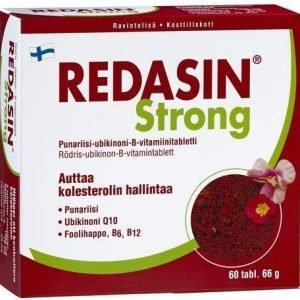 Redasin Strong