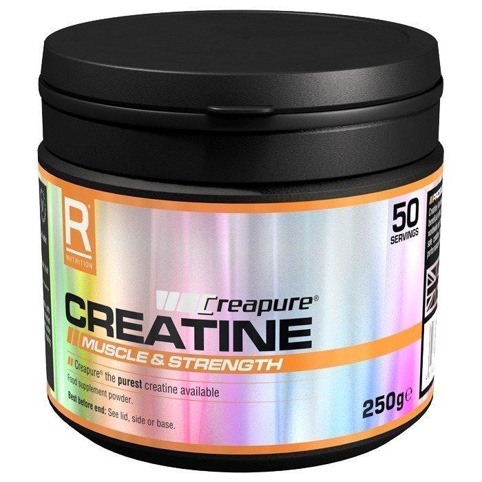 Reflex Creapure Creatine Monohydrate 250 g