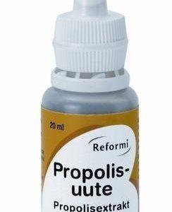 Reformi Propolisuute