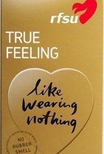 Rfsu True Feeling Kondomi