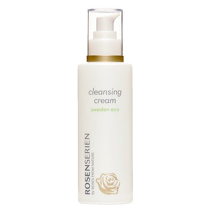 Rosenserien Cleansing Cream 200 ml