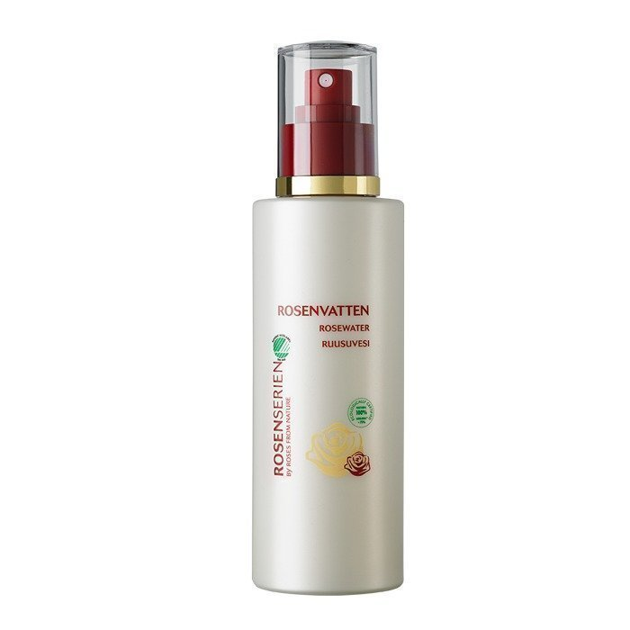 Rosenserien Rose Water 200 ml