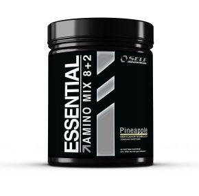 SELFomninutrition Essential Amino Mix 8+2