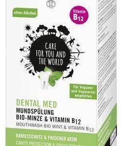 Sante B12-Vitamiini Suuvesi