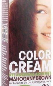 Sante Color Cream Hiusväri Mahogany Brown