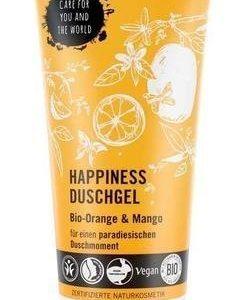 Sante Happiness Suihkugeeli