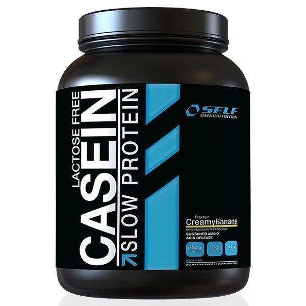 Self Casein 1kg