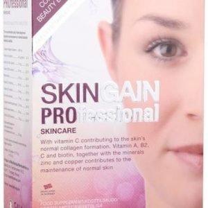 Skingain Beauty Booster Pro