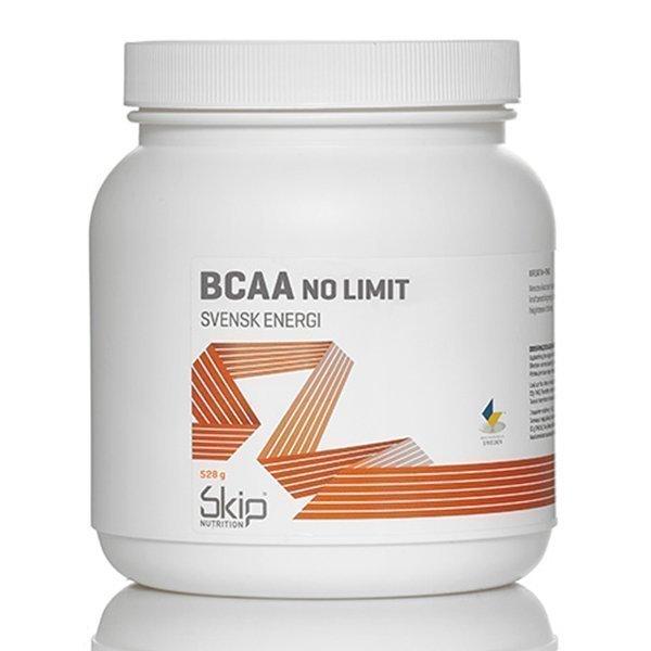 Skip BCAA 528g