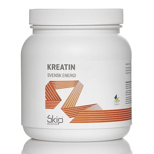 Skip Kreatiini 1kg