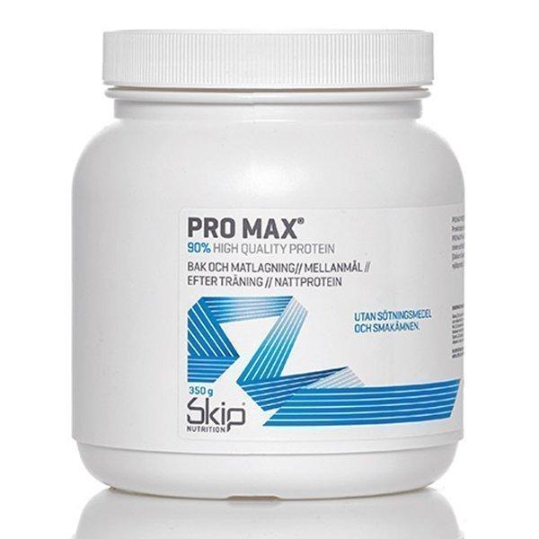 Skip Promax 90% 800g