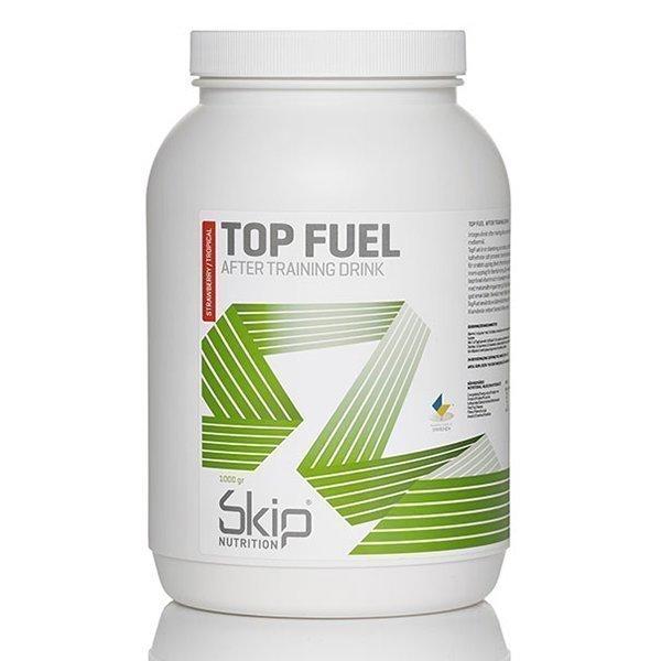 Skip Top Fuel 15 kg