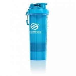 Smartshake Original2Go