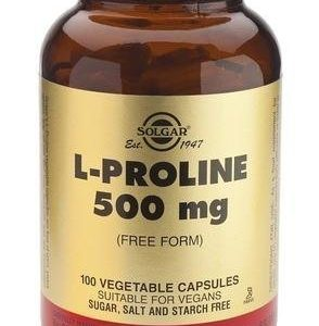 Solgar L-Proliini