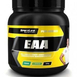 SportLife Nutrition EAA