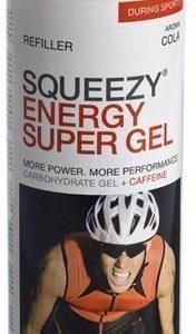 Squeezy Super Gel 500ml täyttöpakkaus