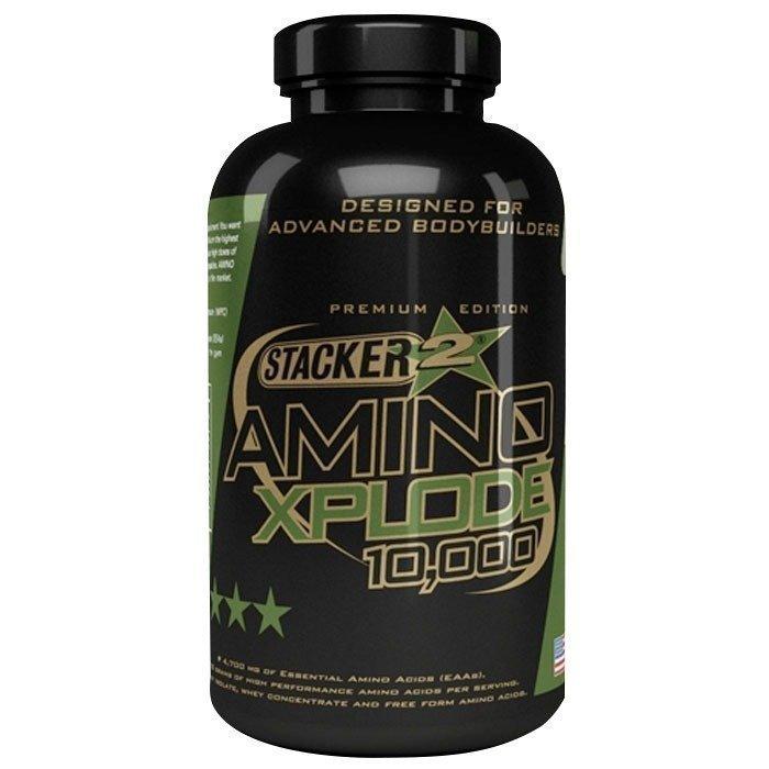 Stacker 2 Amino Xplode 10