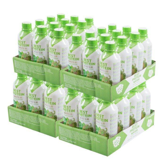 Star Nutrition 48 x Best Protein Water BIG BUY