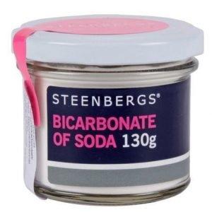 Steenberg Leivinsooda