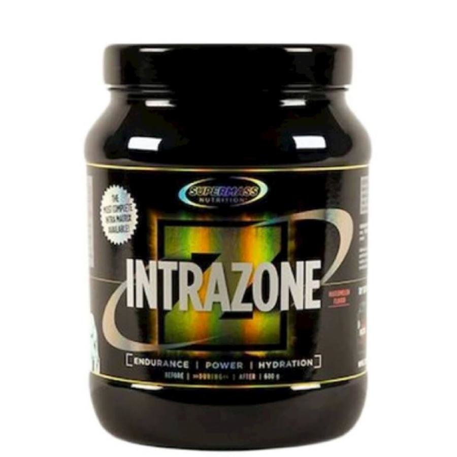 Supermass Intrazone 600 G Tubs Vesimeloni