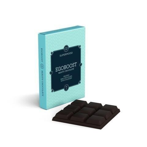 Supermood Egoboost Beauty Chocolate