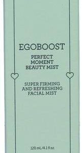 Supermood Egoboost Perfect Moment Beauty Mist