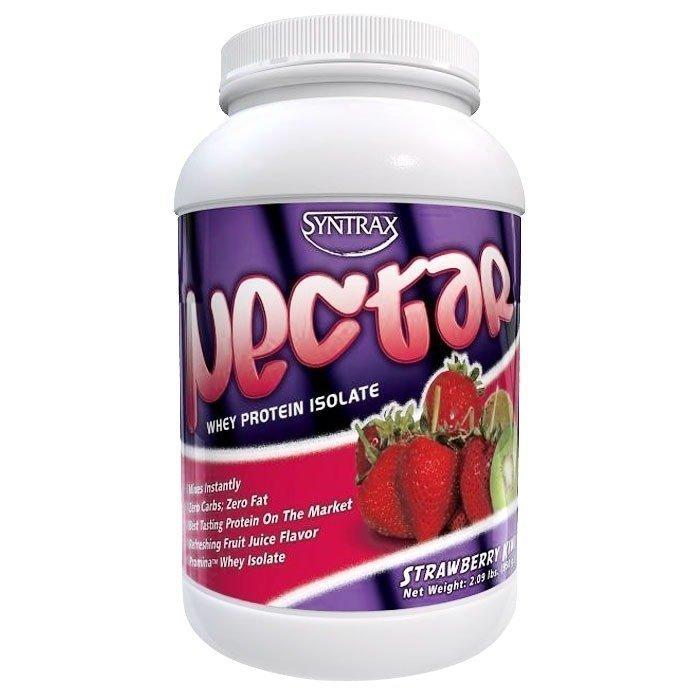 Syntrax Nectar 971 g Apple Ecstasy
