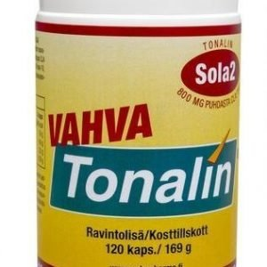 Tonalin Cla Vahva