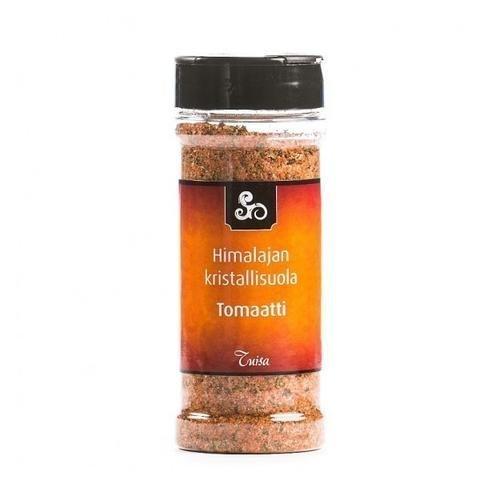 Tuisa Himalajan Tomaattisuola