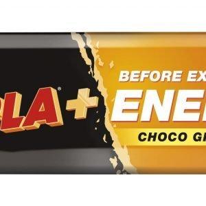 Tupla+ Energy Urheilupatukka 55 G