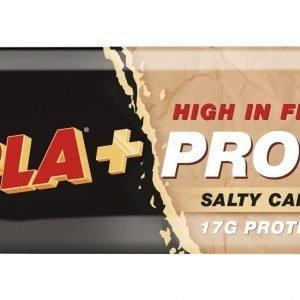 Tupla+ Protein Salty Caramel Proteiinipatukka 55 G