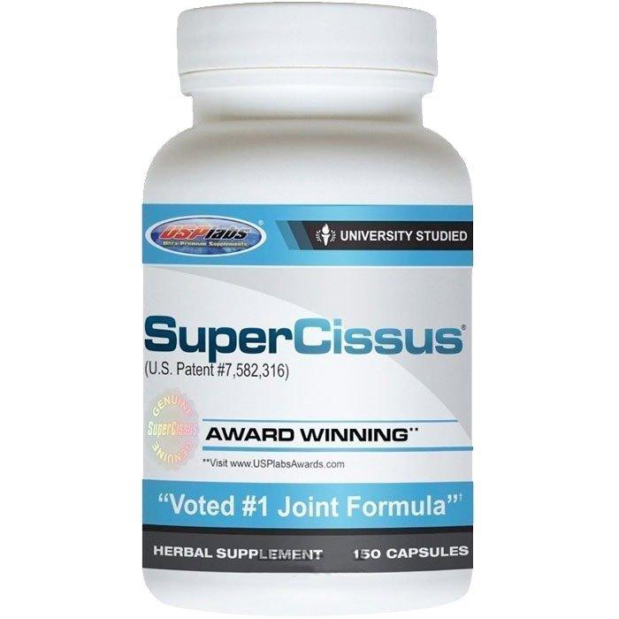 USP Labs Super Cissus 150 caps