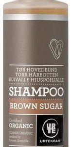 Urtekram Brown Sugar Shampoo