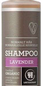 Urtekram Laventeli Shampoo