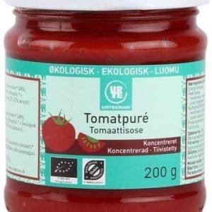 Urtekram Luomu Tomaattisose