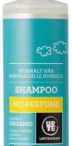 Urtekram No Perfume Shampoo