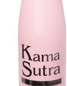 Vitabalans Kama Sutra-voide