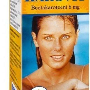 Vitabalans Karovit