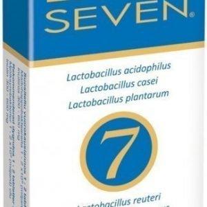 Vitabalans Lacto Seven
