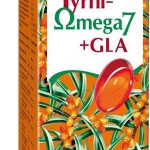 Vitabalans Tyrni-Omega-7+GLA