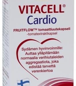 Vitacell Cardio