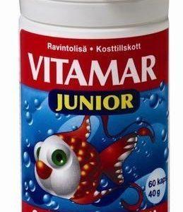 Vitamar Junior
