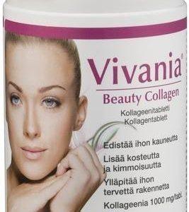 Vivania Beauty Collagen