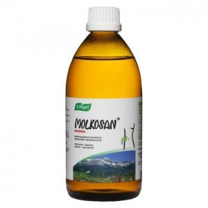 Vogel Molkosan 500 Ml