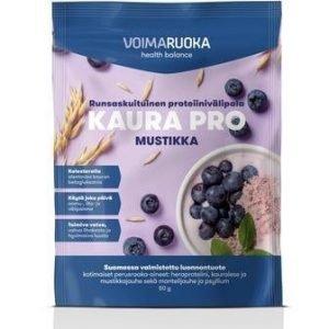 Voimaruoka Kaura Pro