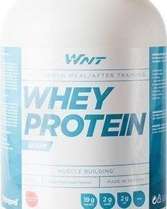 Wnt Whey Proteiini